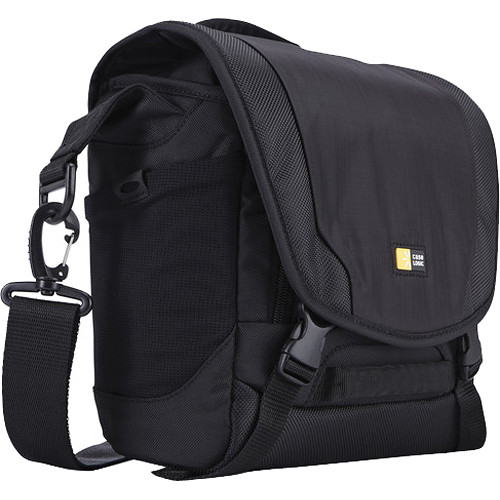 Case Logic Luminosity Small Messenger Camera Bag