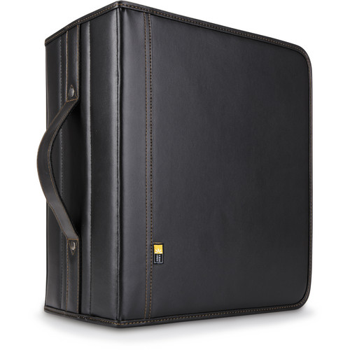 Case Logic DVB-200 DVD Album