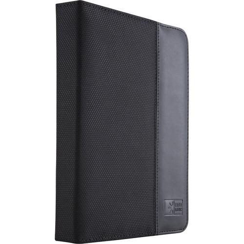 Case Logic EFOL-102 Universal eReader Folio (Black)