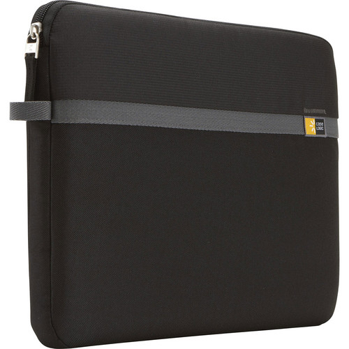 "Case Logic ELS-111 11"" Netbook Sleeve (Black)"
