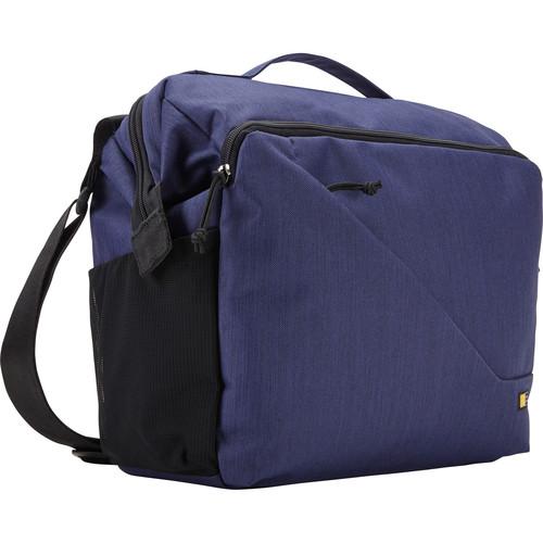 Case Logic Reflexion DSLR Medium Shoulder Bag (Blue)