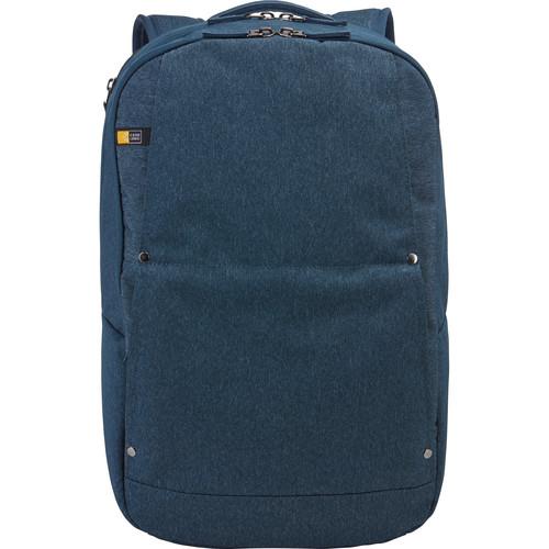 Case Logic Huxton Daypack (Midnight Navy)