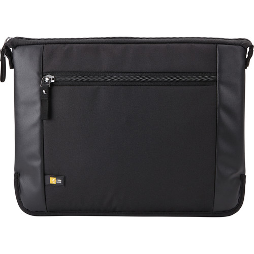 "Case Logic Intrata Bag for 11.6"" Laptop (Black)"