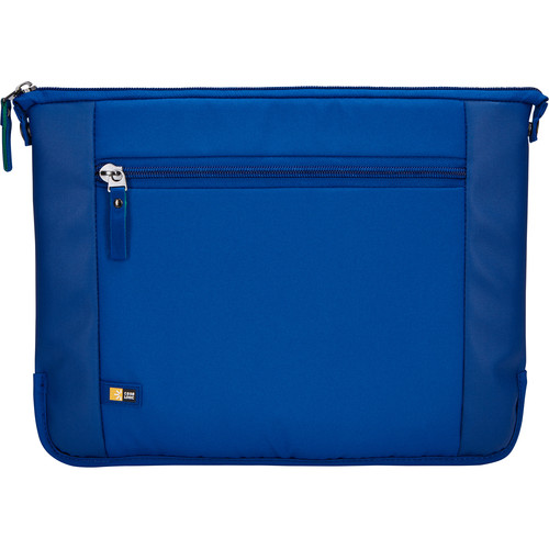 "Case Logic Intrata Bag for 11.6"" Laptop (Ion)"