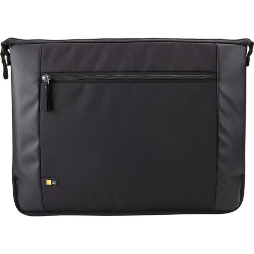 "Case Logic Intrata Bag for 15.6"" Laptop (Black)"