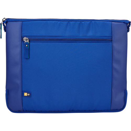 "Case Logic Intrata 14"" Laptop Bag (Ion)"