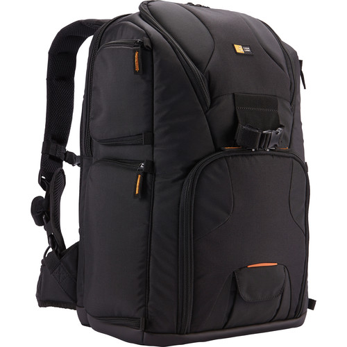 Case Logic Kilowatt Camera & Laptop Sling Backpack (Large)