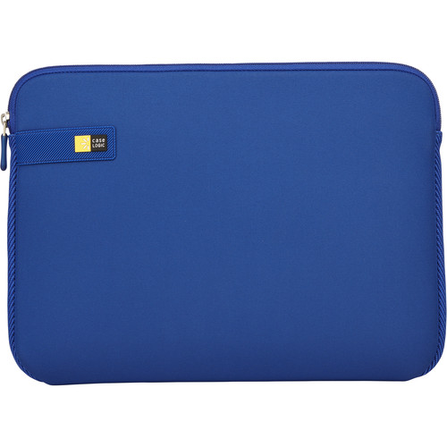 "Case Logic Sleeve for 13.3"" Laptop or MacBook (Ion)"