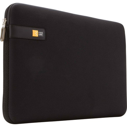 "Case Logic 17-17.3"" Laptop Sleeve"
