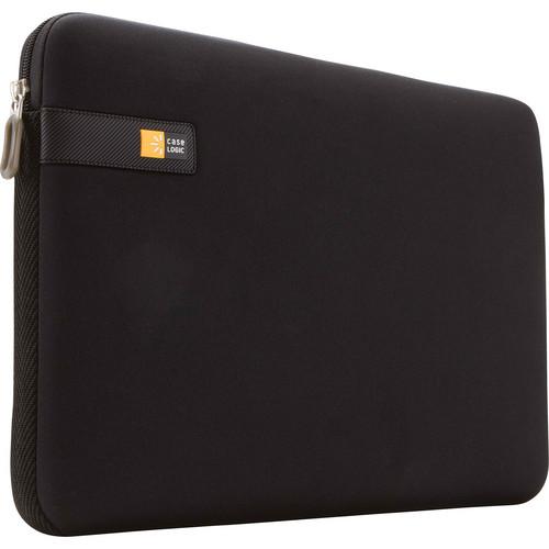 "Case Logic 17-17.3"" Laptop Sleeve"