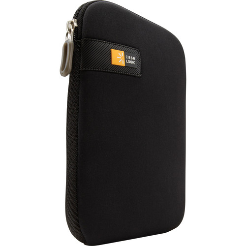 "Case Logic 7"" Tablet Sleeve"