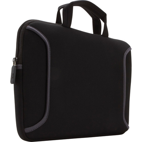 "Case Logic 12.1"" Tablet Sleeve"