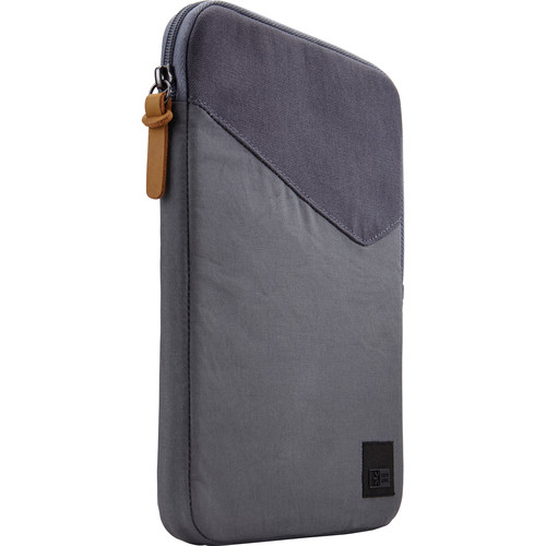 "Case Logic LoDo 10"" Tablet Sleeve (Graphite–Anthracite)"