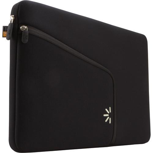 "Case Logic 13"" MacBook Pro Laptop Sleeve"