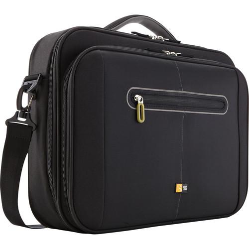 "Case Logic 16"" Laptop Briefcase"