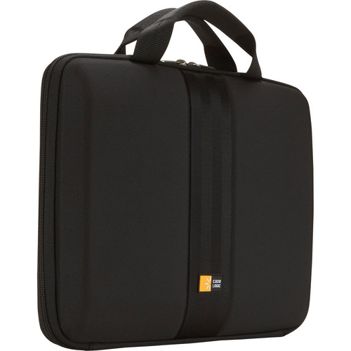 "Case Logic 11.6"" Netbook Sleeve"