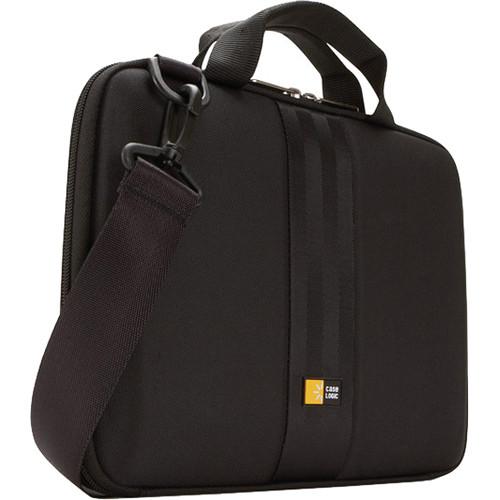 "Case Logic 9-10"" Tablet & iPad Attaché (Black)"