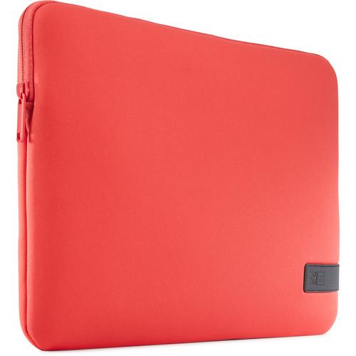 "Case Logic Reflect 14"" Laptop Sleeve (Pop Rock)"