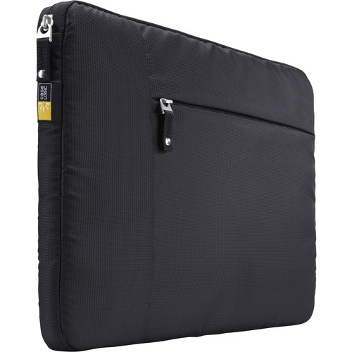 "Case Logic Sleeve for 13"" Laptop (Black)"