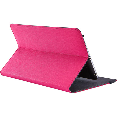 "Case Logic SureFit Folio for 7-8"" Tablet (Phlox)"