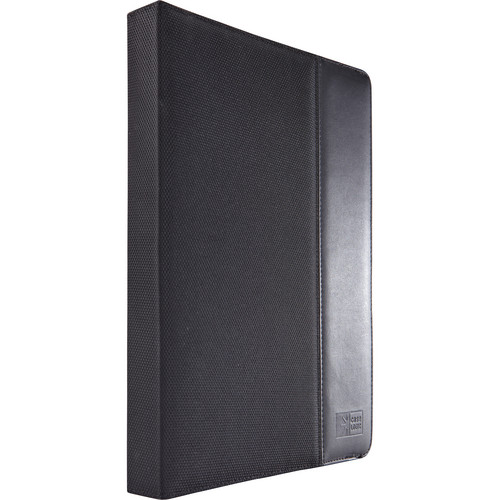 "Case Logic Universal 9-10.1"" Tablet Folio"