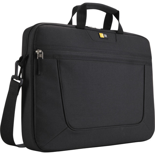 """Case Logic 15.6"""" Laptop Attaché"""