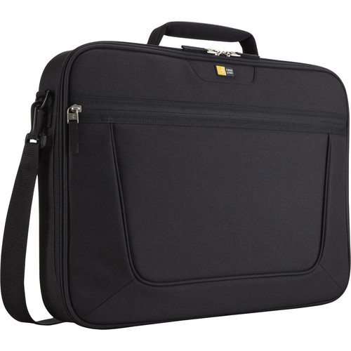 "Case Logic 17.3"" Laptop Case"