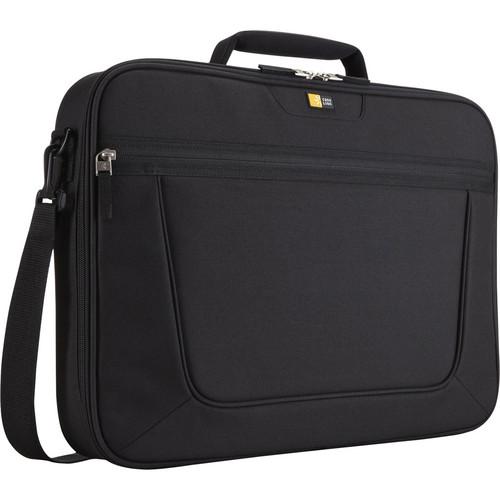 "Case Logic 17.3"" Laptop Case"