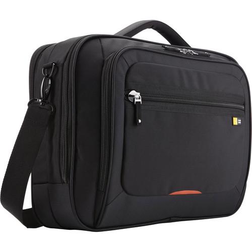 "Case Logic 16"" Professional Laptop Briefcase"