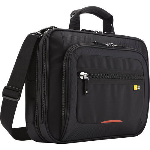 "Case Logic 14"" Checkpoint Friendly Laptop Case"