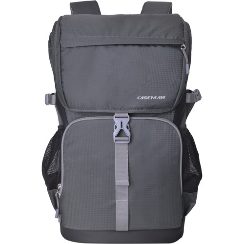Caseman Libero Series 100 Camera Backpack