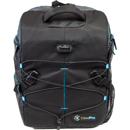 CasePro Backpack for DJI Phantom 4 Pro Quadcopter