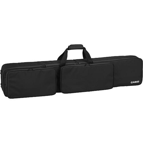 Casio SC-800 Keyboard Case