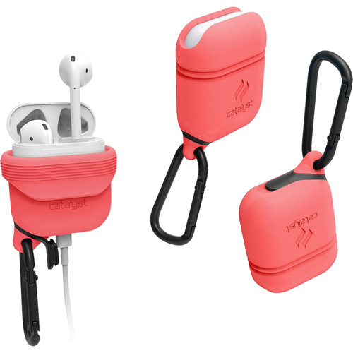 Catalyst Case for Apple AirPods (Sunset)