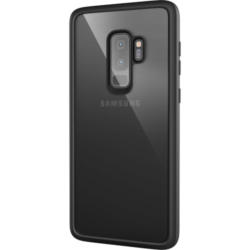 Catalyst Impact Protection Case for Samsung Galaxy S9+ (Stealth Black)