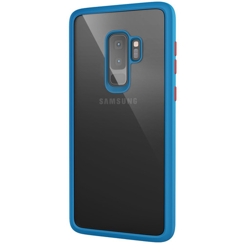 Catalyst Impact Protection Case for Samsung Galaxy S9+ (Blueridge Sunset)