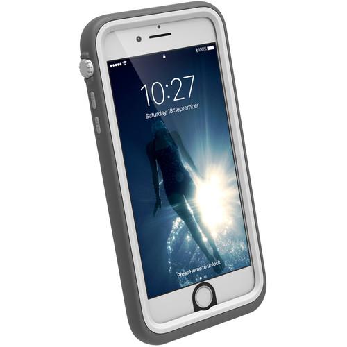 Catalyst Catalyst Case for iPhone 7 Plus (Alpine White)
