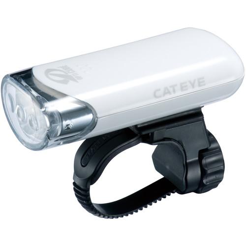 CatEye HL-EL135N Bike Headlight (White)