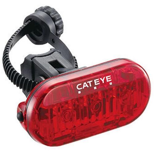 CatEye Omni 3 Bike Safety Light (Rear)