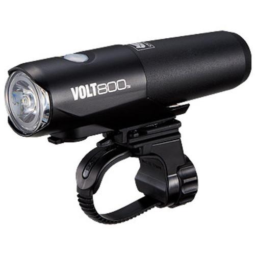 CatEye Volt 800 Rechargeable Bike Light