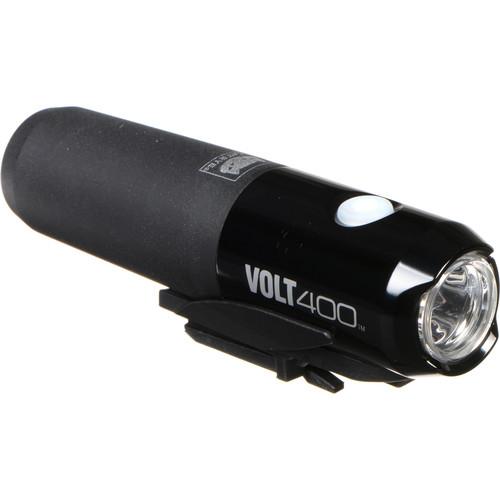 CatEye Volt 400 Rechargeable Bike Light