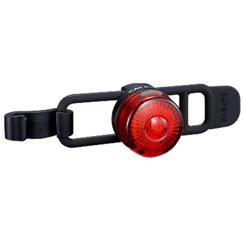 CatEye Loop 2 Rechargeable Rear Bike Light