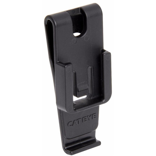 CatEye C-2 Clothing Clip for Bike Safety Light