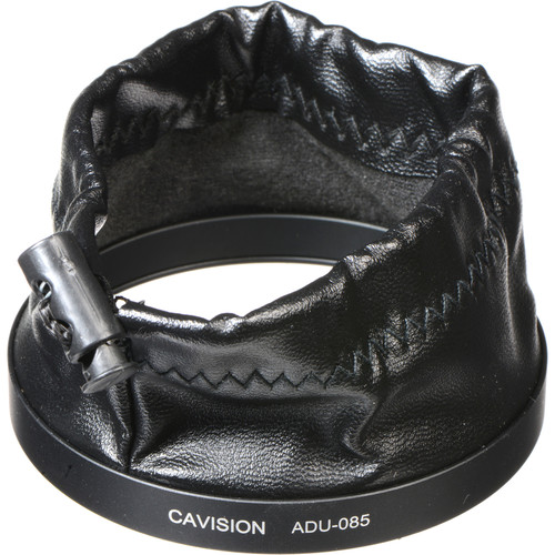 Cavision Matte Box Donut Lens Adapter Ring (85mm)