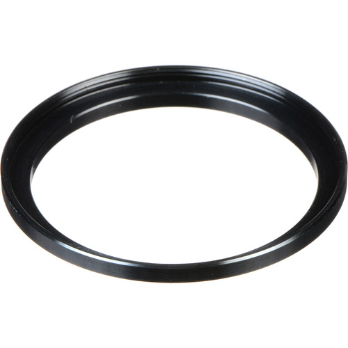 Cavision 49-54mm Aluminum Step-Up Ring