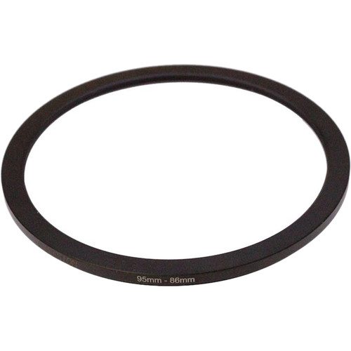 Cavision AR-D6 Series 95-86mm Step-Down Ring