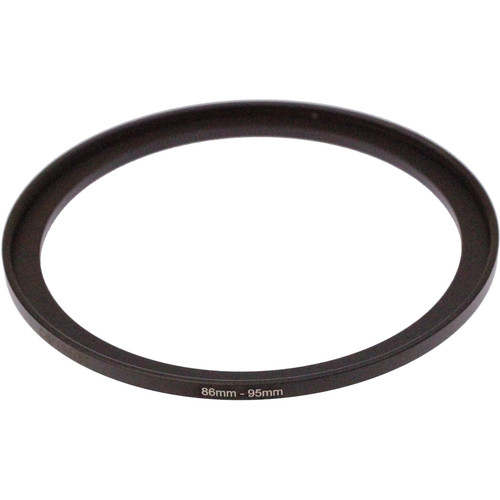 Cavision AR-D6 Series 86-95mm Step-Up Ring