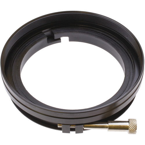 Cavision Clamp-On Lens Adapter Ring Set (85 to 75 / 95mm)
