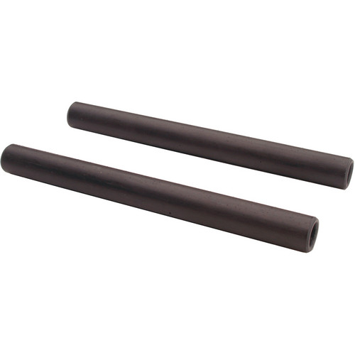 Cavision CTN19-2-20 Carbon Fiber Rods (Pair)