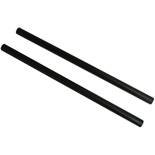 Cavision CTN19-2-40 Carbon Fiber Rods (Pair)